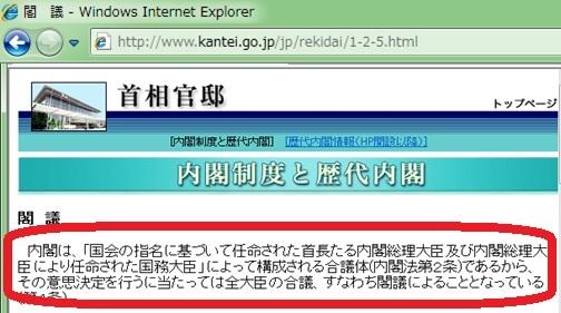 0301_20111104131651.jpg