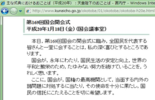 2405_20111024135823.jpg