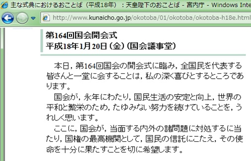 2407_20111024135858.jpg