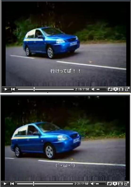 2907_20110930091031.jpg