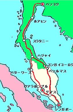 3001_20111001144500.jpg