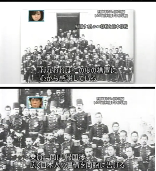 3018_20111001144653.jpg
