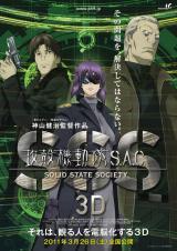 SSS_3D