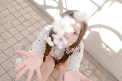 a20110406-DSC_0080.jpg