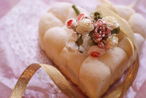 B横ハート食パン (2)