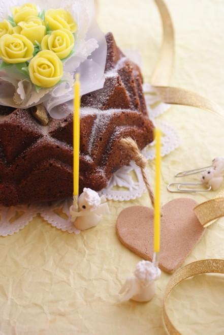 b縦2イチジクケーキ