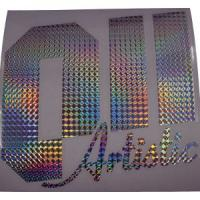 hologram_sticker_01-300x300.jpg