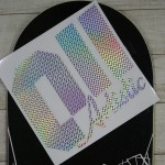 hologram_sticker_03-150x150.jpg