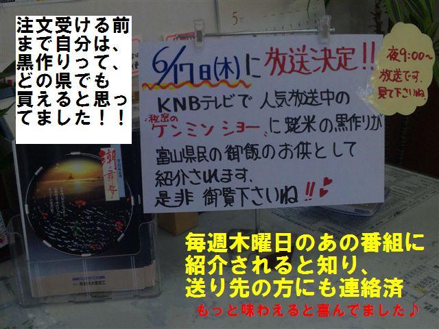 いかの塩辛 黒作り有名店 (8)