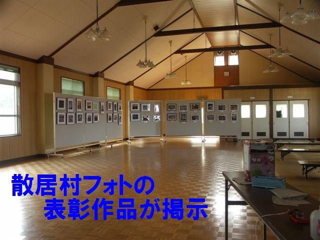 2010 となみ夢の平コスモスウォッチング (7)