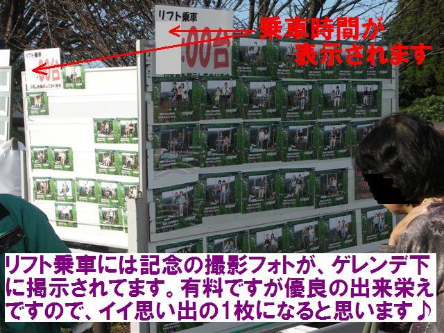 2010 となみ夢の平コスモスウォッチング (15)