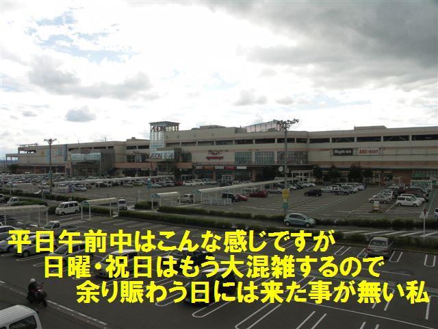 北陸新幹線 高岡ルート (1)