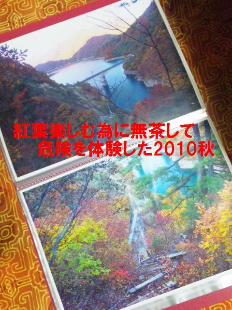 2010秋 (2)
