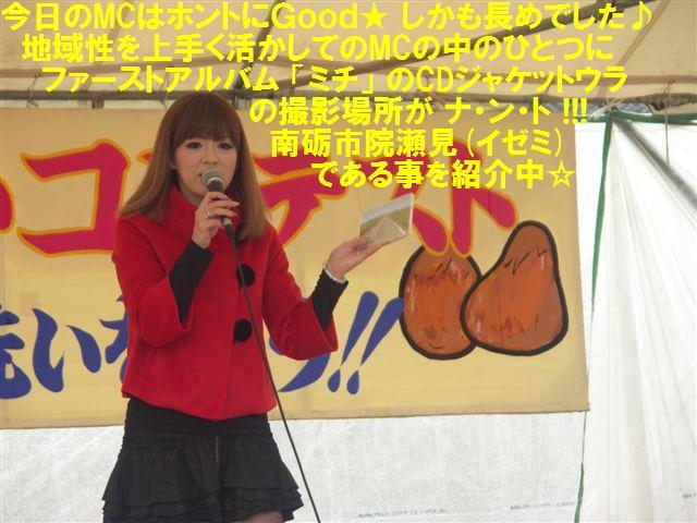 ぐるめフェスタ2010 (13)