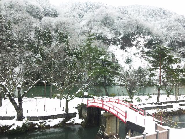 庄川町 (2)