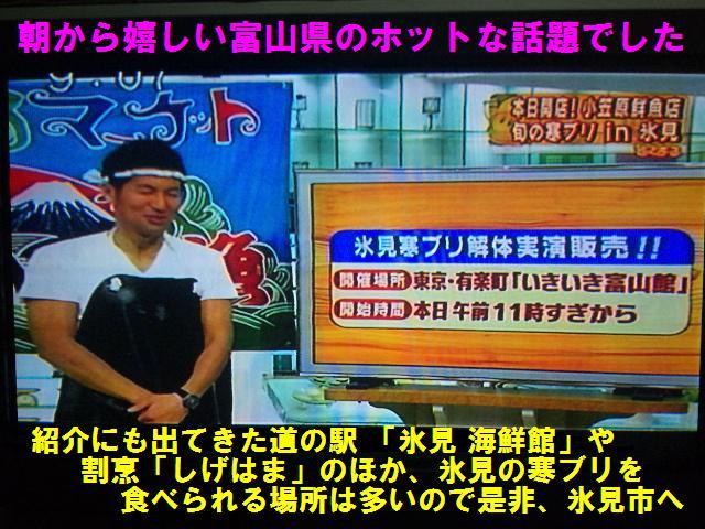 はなまるマーケット (5)