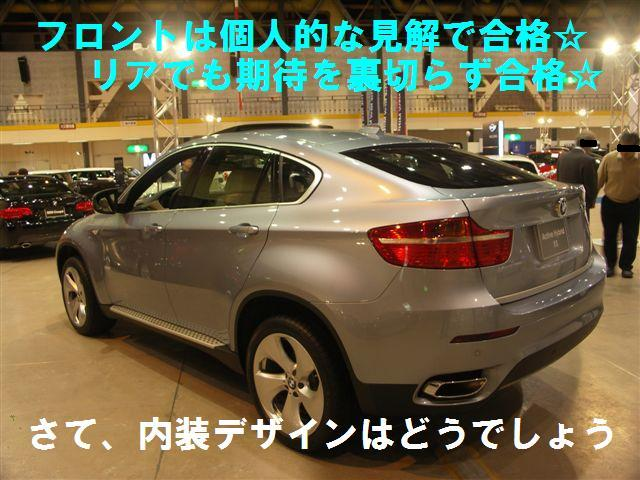 輸入車ショウ (4)