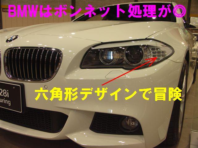 輸入車ショウ (10)