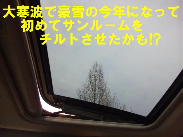 雨が嬉しい (3)