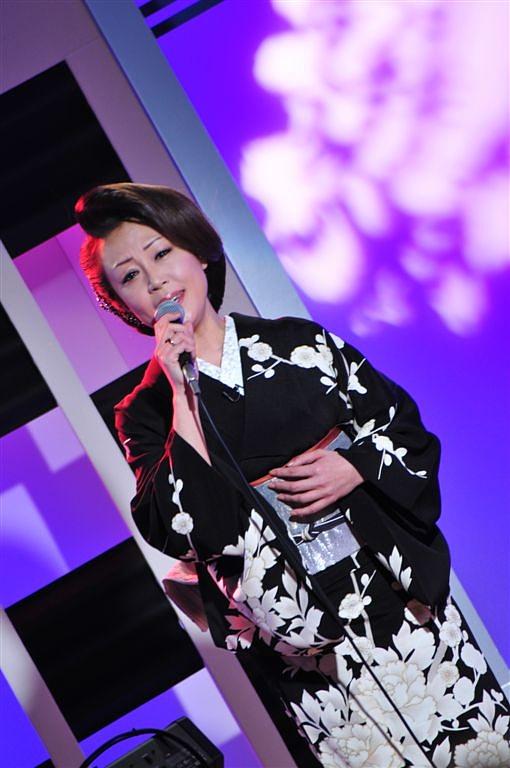 相川美保のミュージックジェネレーション (2)