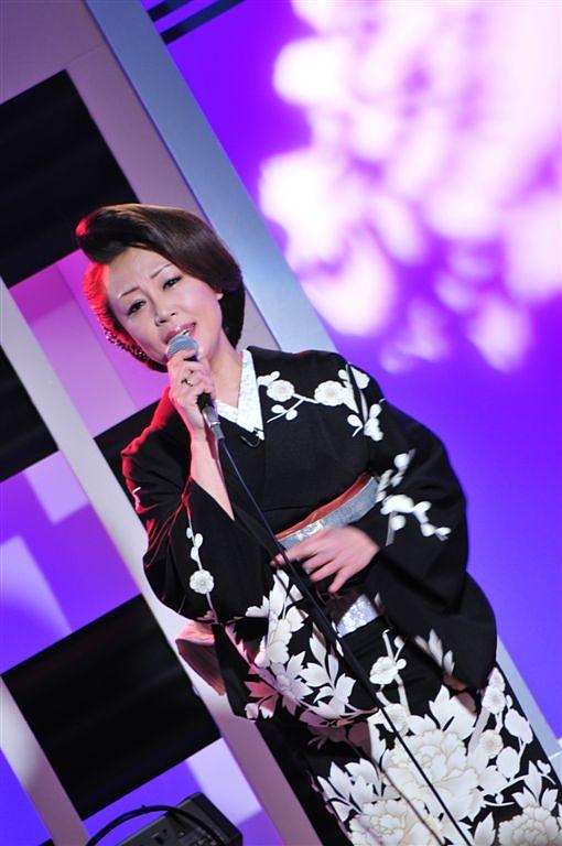 相川美保のミュージックジェネレーション (3)