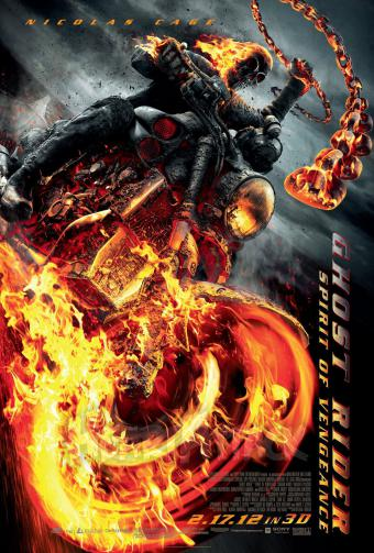 11121401_Ghost_Rider_Spirit_of_Vengeance_00[1]
