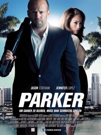 Parker [1]