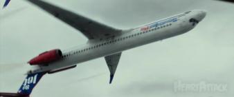 12100702_Flight_46[1]
