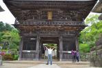 筑波神社1 (2)
