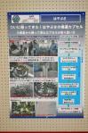 DSC_0010_20110522132246.jpg