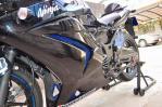 DSC_0020_20110702191402.jpg