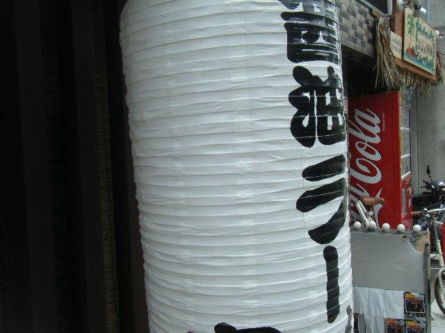 2011_0522北浜のオカンの0066