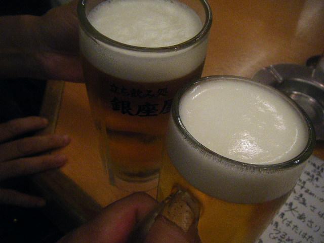 2011_0607北浜のオカンの0015