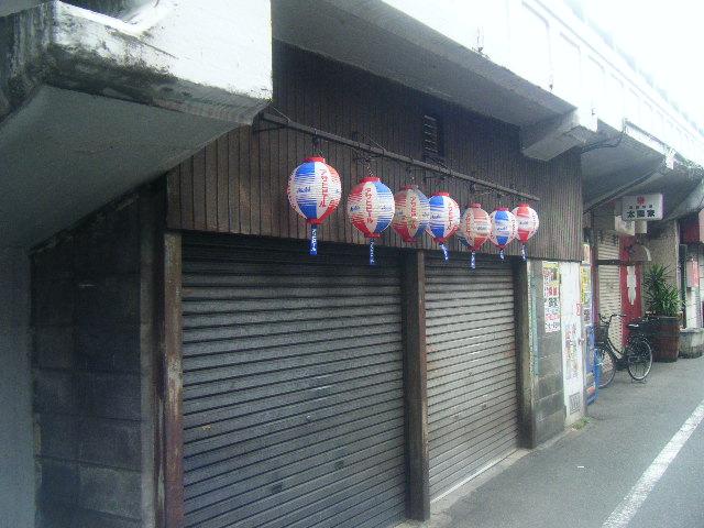 2011_0612北浜のオカンの0001