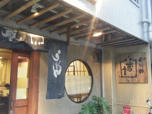 2011_0624北浜のオカンの0019