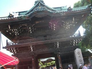 美穂の結婚式後 東京にて0105