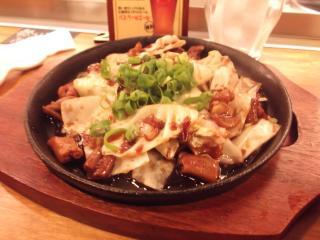 縺ケ繧阪∋繧阪・縺・028_convert_20111015040140