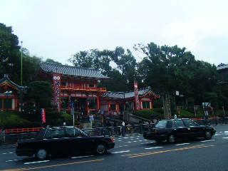BLOG秋の京都でぶらぶら0126
