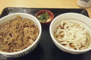 BLOG手打ち麺やす田0006