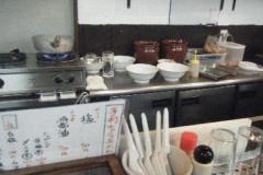 BLOG手打ち麺やす田0015