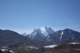 20120303 (7)