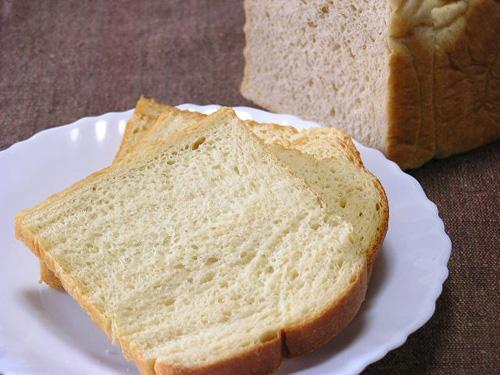 トコパンの食パン1