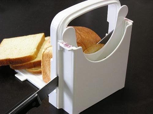 トコパンの食パン3