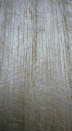 桐の木 中国産材