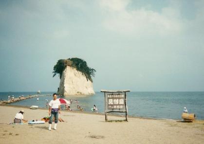 199401.jpg