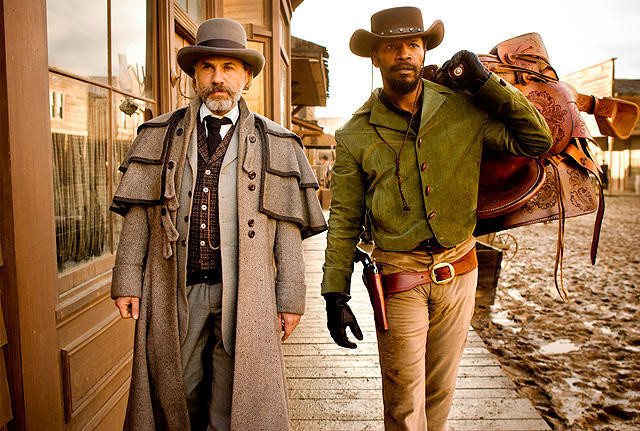 djangounchained_large.jpg