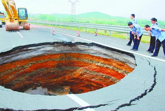 china-sinkhole-01.jpg