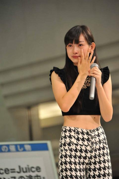 news_large_juicejuice_20130911_28.jpg