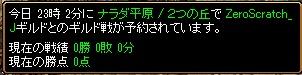RedStone 12.03.27[00]
