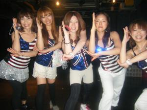 351_convert_20110901010839.jpg